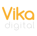 Vika Digital - design, digital & SEO