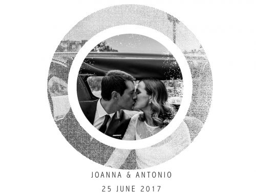 Boda Joanna y Antonio | Perfect Wedding | Fotografo boda Granada